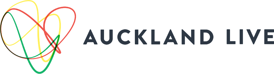 Auckland_Live logo