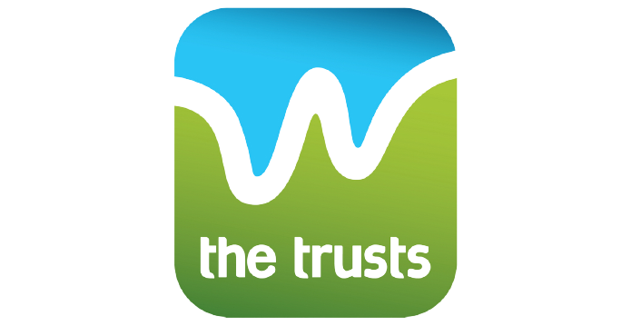 The-Trusts