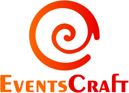 EventsCraft