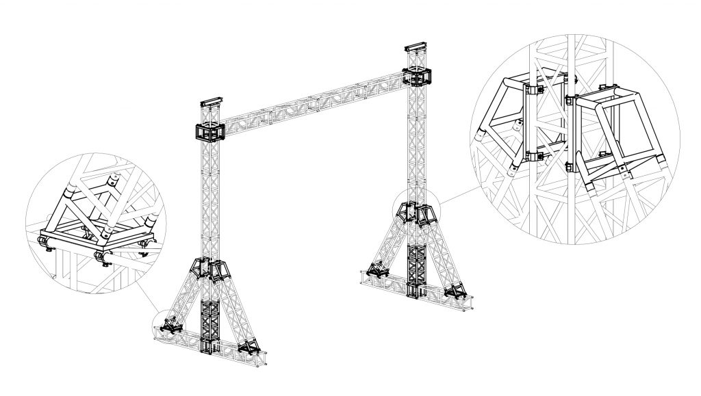 LED-Goal-Post-Truss-1024x579
