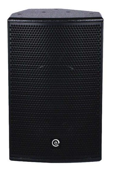 Full-Range-Speaker-768x576