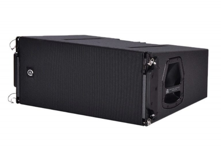 line-array-speaker-2-768x576